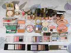 Cosmetics Wholesale